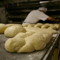 La mejor forma de conseguir ahorro de costes en empresas de pastelería y panadería industrial