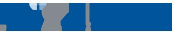 FEIZ | Central de Compras | Consultoría de ahorro