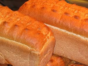 empresas de pastelería y panadería industrial