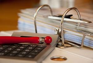 cuentas Consultoria Ahorro de Costes